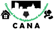 Cleveland Area Neighborhood Association | Cedar Rapids, Iowa